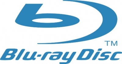 blu-ray-figures-see-a-1000-percent-increase-thanks-to-ps3-2