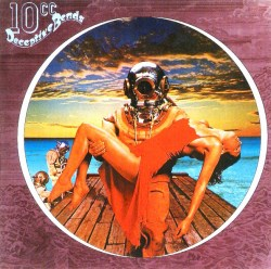 10cc-‎–-deceptive-bends3