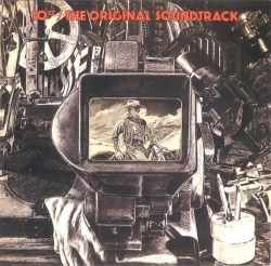 10cc-‎–-the-original-soundtrack
