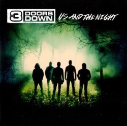 3-doors-down-‎–-us-and-the-night4