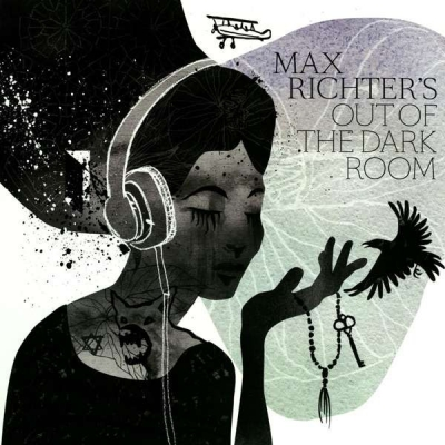 Max Richter ‎– Out Of The Dark Room