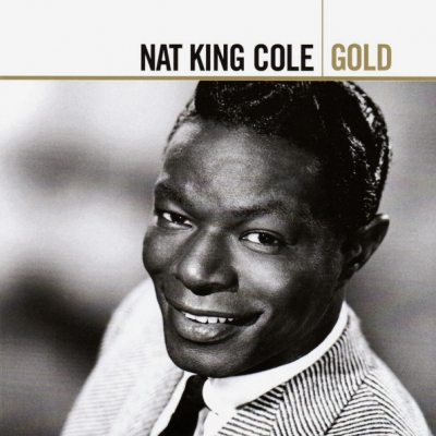 Nat King Cole - Gold (2xCD)