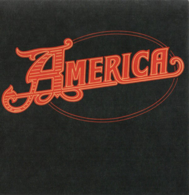 America ‎– Classic Album Collection (6xCD, Box Set)