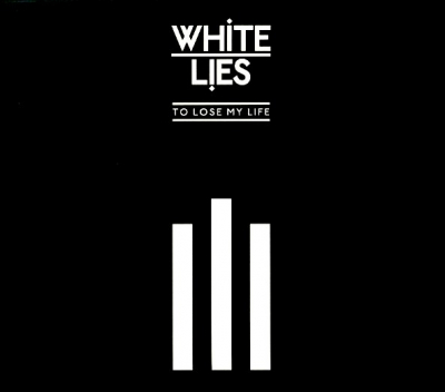 White Lies – To Lose My Life... (2xCD, Deluxe Edition, 10th Anniversary)