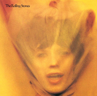 The Rolling Stones ‎– Goats Head Soup (2xLP, Limited Edition)