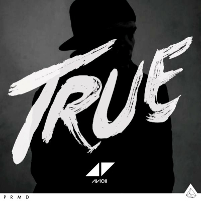 Avicii ‎– True