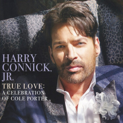 Harry Connick, Jr. ‎– True Love: A Celebration Of Cole Porter (2xLP)