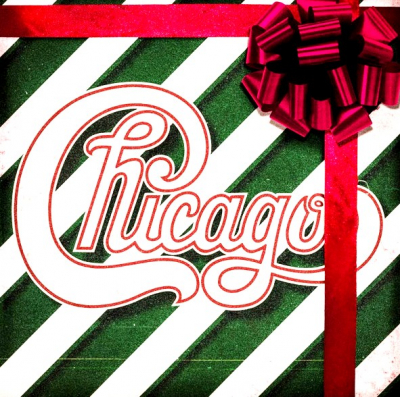 Chicago ‎– Chicago Christmas