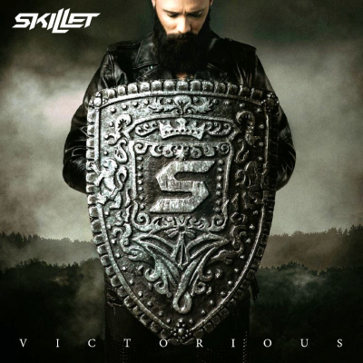 Skillet ‎– Victorious