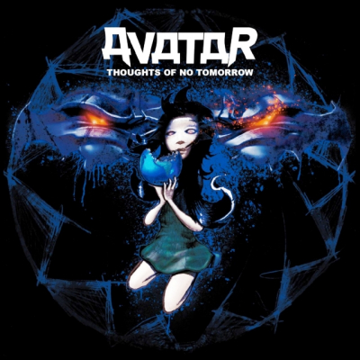 Avatar – Thoughts Of No Tomorrow