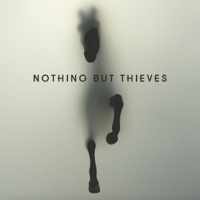 Nothing But Thieves ‎– Nothing But Thieves