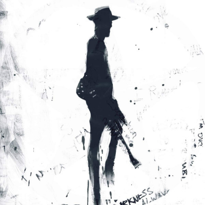 Gary Clark Jr. ‎– This Land (2xLP)
