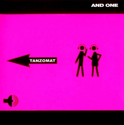 And One ‎– Tanzomat