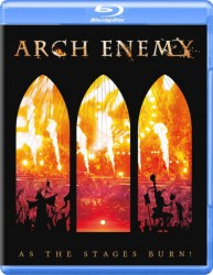 arch-enemy-as-the-stages-burn-blu-ray