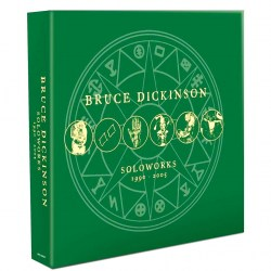bruce-dickinson-‎–-soloworks-1990---2005