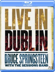 bruce-springsteen-with-the-sessions-band-live-in-dublin-blu-ray-1