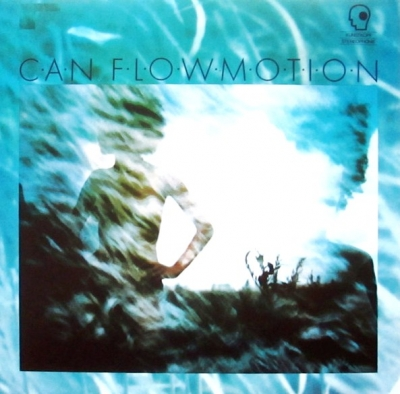 Can ‎– Flow Motion