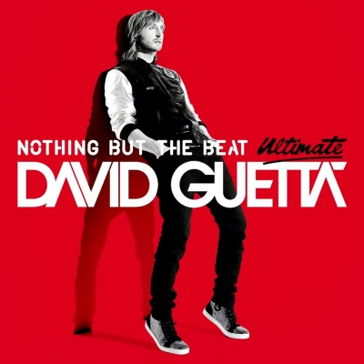 David Guetta ‎– Nothing But The Beat