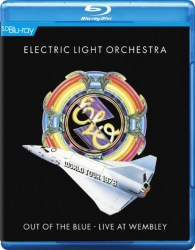 electric-light-orchestra-out-of-the-blue-live-at-wembley-1