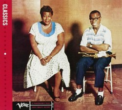 ella-fitzgerald-and-louis-armstrong-‎–-ella-and-louis