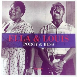 ella-fitzgerald-and-louis-armstrong-‎–-porgy-&-bess