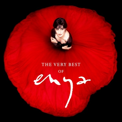 Enya ‎– The Very Best Of Enya (2xLP)