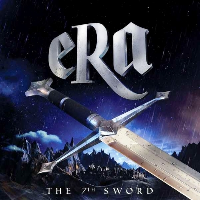 Era ‎– The 7th Sword