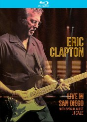 eric-clapton-‎–-live-in-san-diego7