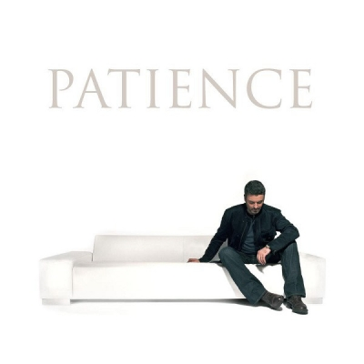George Michael ‎– Patience