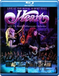 heart-with-the-royal-philharmonic-orchestra