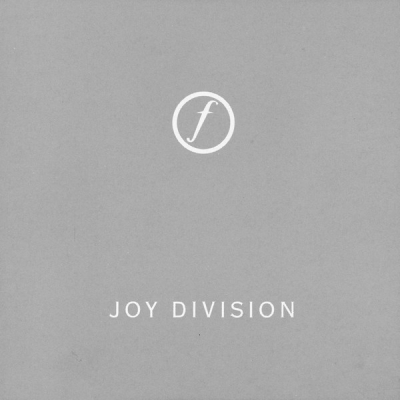 Joy Division ‎– Still (2xLP)