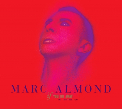 Marc Almond ‎– Trials Of Eyeliner – The Anthology 1979/2016 (10xCD+EP) (Box Set, Compilation)