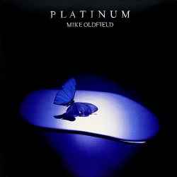 mike-oldfield-‎–-platinum