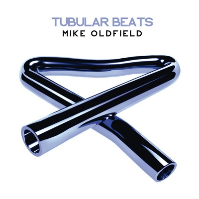 Mike Oldfield ‎– Tubular Beats