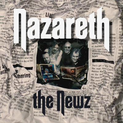 Nazareth – The Newz