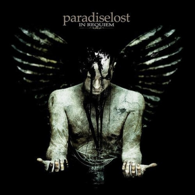 Paradise Lost ‎– In Requiem (LP, CD)