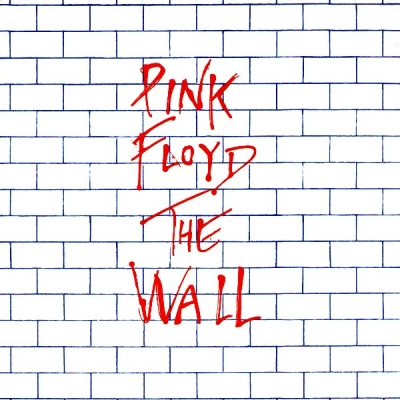 Pink Floyd ‎– The Wall (2xCD) (Упаковка Digipack)