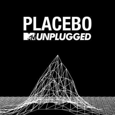 Placebo ‎– MTV Unplugged (2xLP)