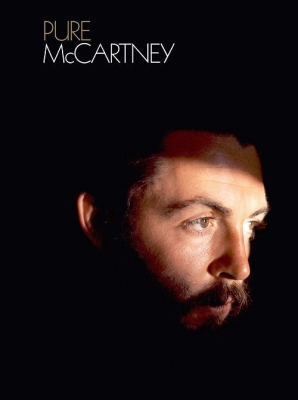 Paul McCartney ‎– Pure McCartney (4xCD) (Deluxe Edition)