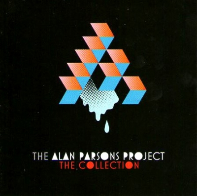 The Alan Parsons Project ‎– The Collection