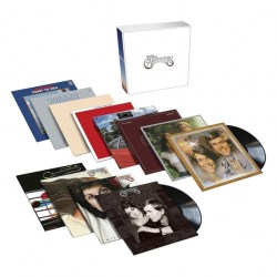 the-carpenters-the-vinyl-collection