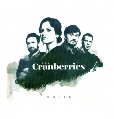 The Cranberries ‎– Roses