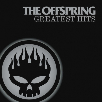 The Offspring ‎– Greatest Hits