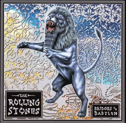 the-rolling-stones-‎–-bridges-to-babylon