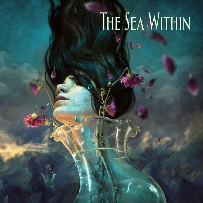 The Sea Within ‎– The Sea Within (2xLP)