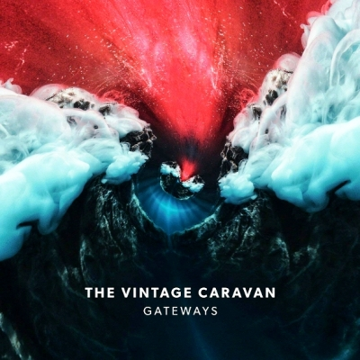 The Vintage Caravan ‎– Gateways