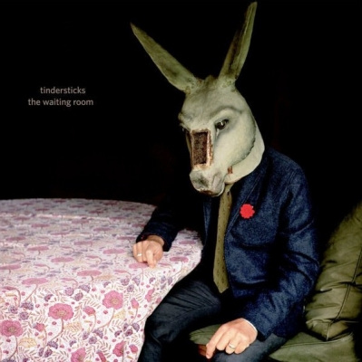 Tindersticks ‎– The Waiting Room