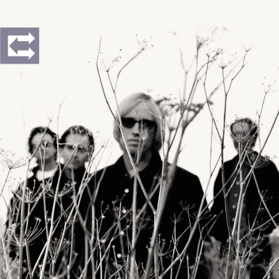 Tom Petty And The Heartbreakers ‎– Echo (2xLP)